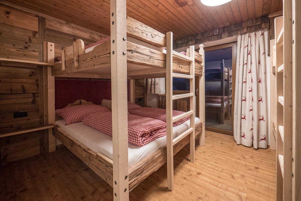 Zimmer Kohleralmhof
