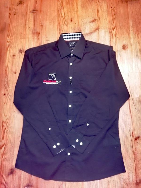 Kohleralmhof Shirt